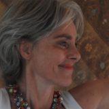 Hanneke Rota