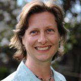 Simone Willems