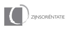 logo-beeldmerk-Zijnsorientatie